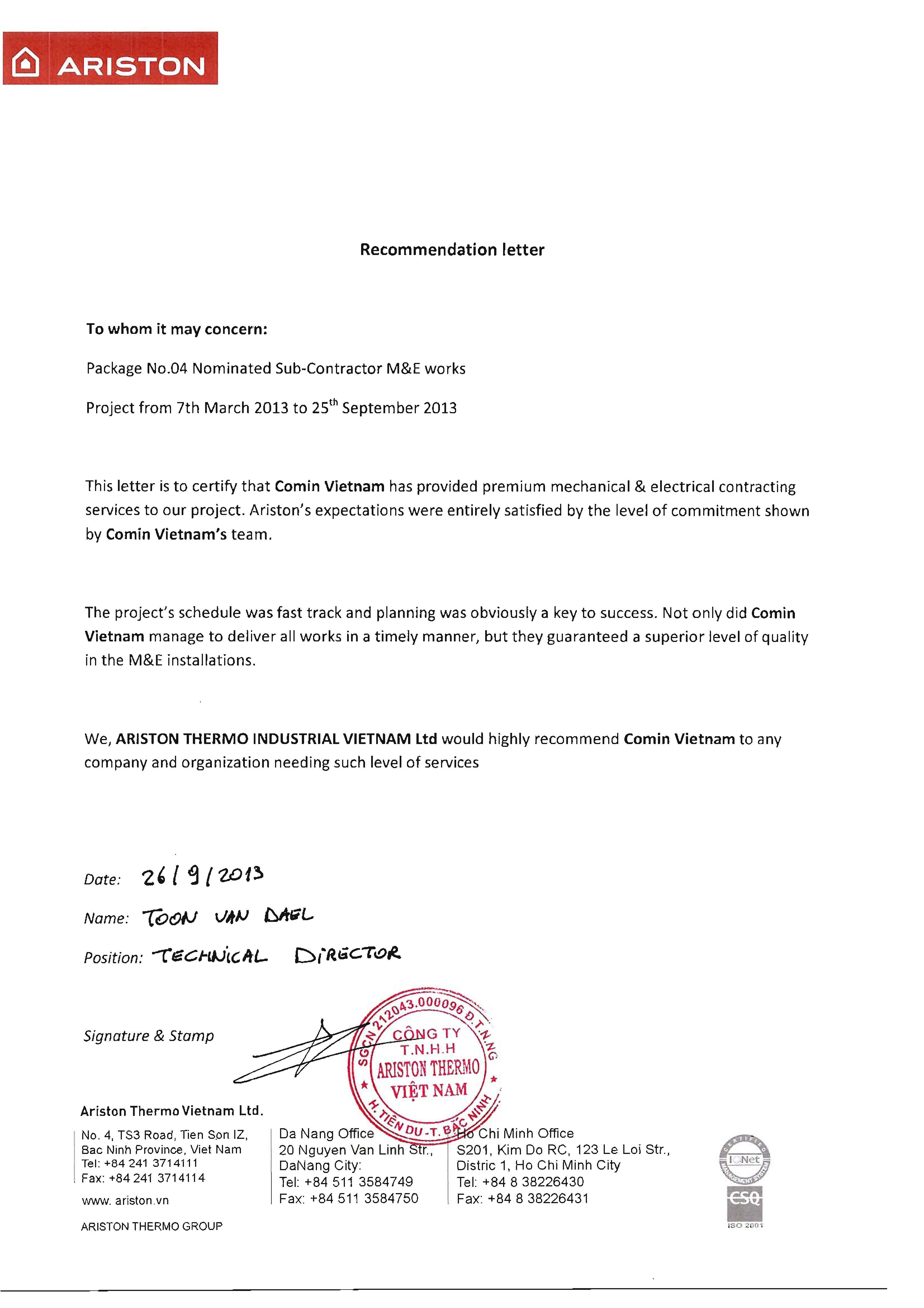 custom essay writing service   16 49  page  free plagiarism report   application letter for hse